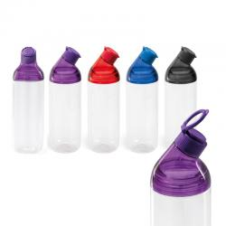 Squeeze Tritan™ e AS 900ml Personalizado
